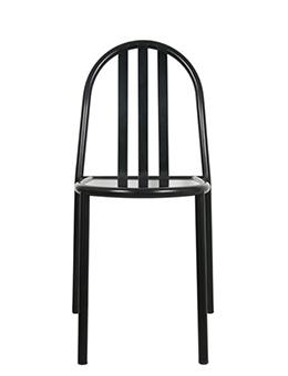 chaise de robert mallet stevens musee des arts decoratifs et du design de bordeaux. Black Bedroom Furniture Sets. Home Design Ideas