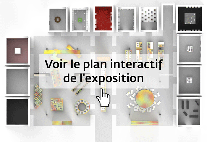 https://madd-bordeaux.fr/sites/madd/files/2020-07/images/Voir-plan-3.png