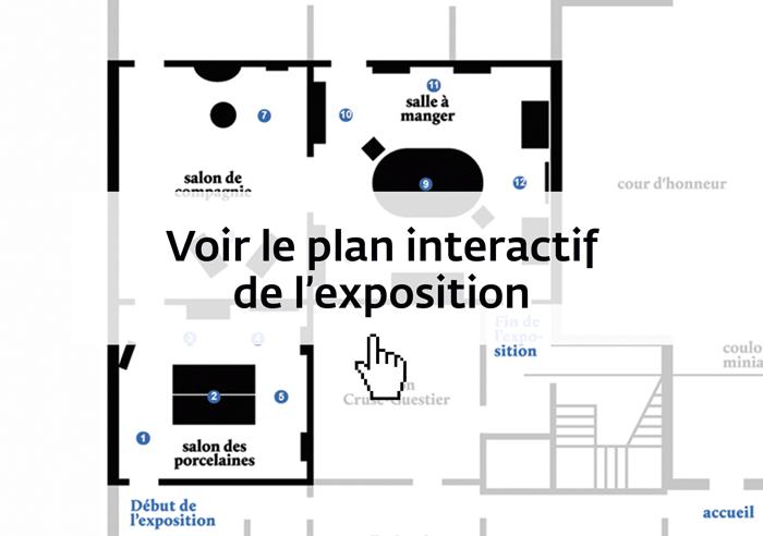 https://madd-bordeaux.fr/sites/madd/files/2021-03/images/Voir-plan-2.png