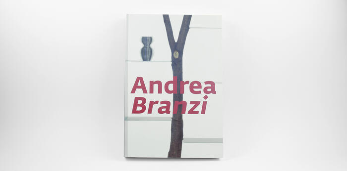 Andrea Branzi, Objects and Territories, 2014 <br/> &copy;  madd Bordeaux - F. Griffon